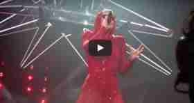 Witness: The Tour (Setlist + Videos) BY Katy Perry